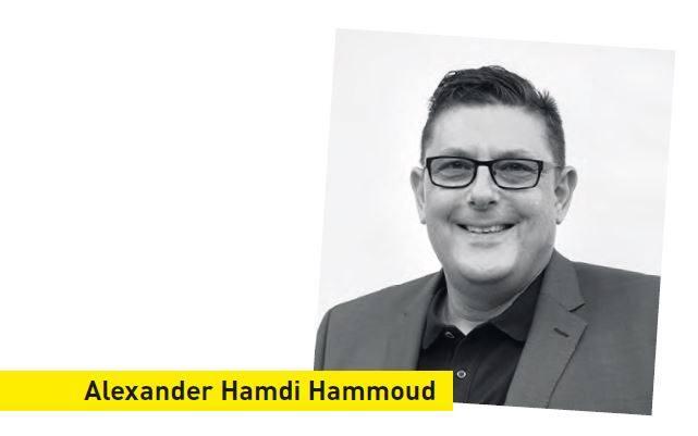 210122-Alexander-Hamdi-Hammoud