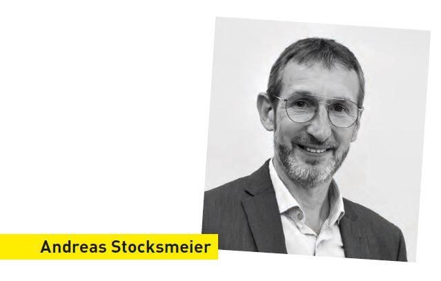 210122-Andreas-Stocksmeier-FDP-Vlotho