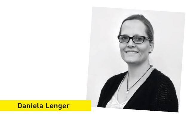 210122-Daniele-Lenger-FDP-Vlotho
