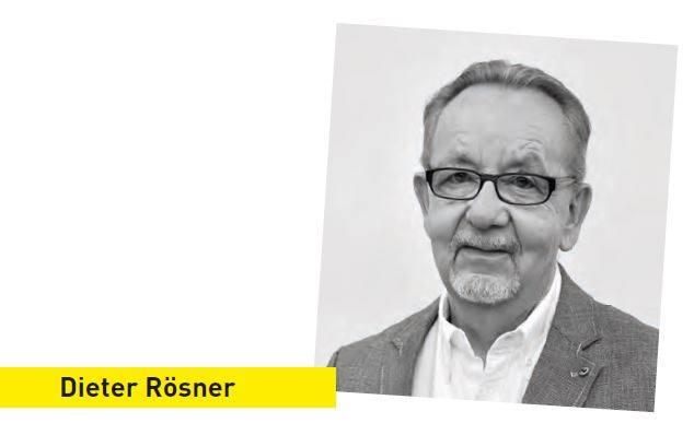 210122-Dieter-Roesner-FDP-Vlotho