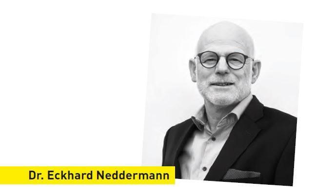 210122-Dr.-Eckhard-Neddermann-FDP-Vlotho