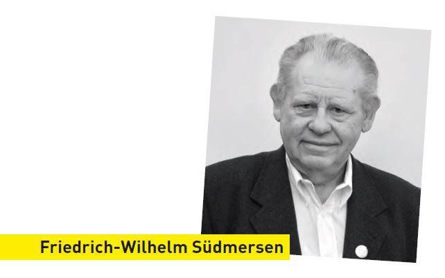210122-Friedrich-Suedmersen-FDP-Vlotho