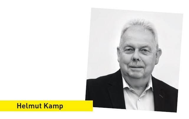 210122-Helmut-Kamp-FDP-Vlotho