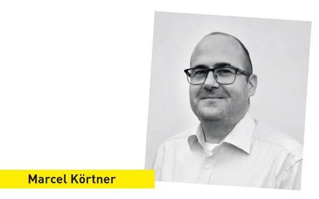 210122-Marcel-Koertner-FDP-Vlotho