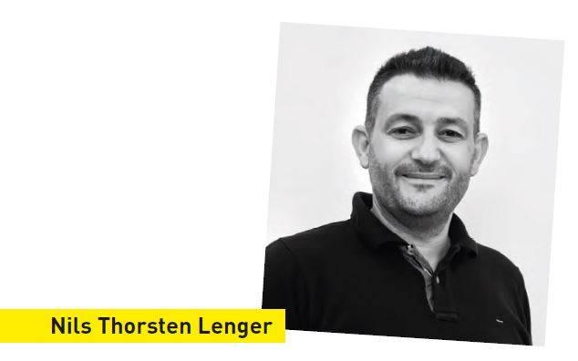 210122-Nils-Lenger-FDP-Vlotho