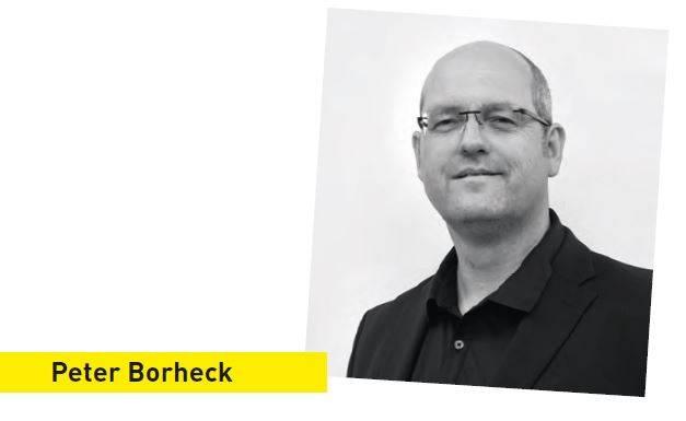 210122-Peter-Borheck-FDP-Vlotho