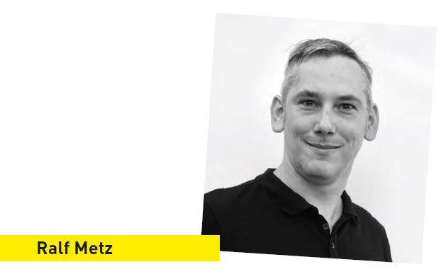 210122-Ralf-Metz-FDP-Vlotho
