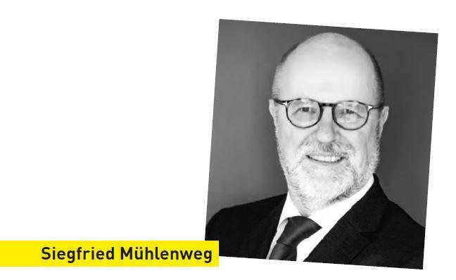 210122-Siegfried-Muehlenweg-FDP-Vlotho