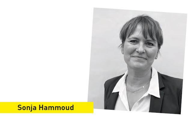 210122-Sonja-Hammoud-FDP-Vlotho
