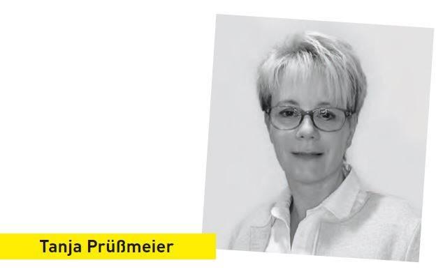 210122-Tanja-Pruessmeier-FDP-Vlotho